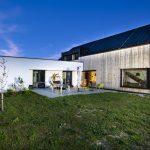 Rodinný dom v Lietavskej Svinnej
