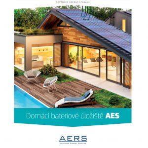 Domáce systémy ukladania energie prinášajú majiteľom rodinných domov sebestačnosť a výdavky pod kontrolou