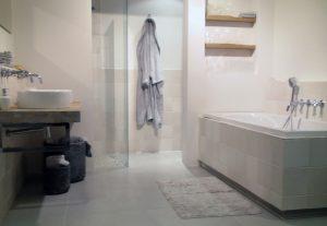 Kúpeľňa podľa Feng Shui: Čo by v nej nemalo chýbať a na čo si dať pozor?