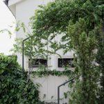 zrekonštruovaný dvojpodlažný dom v Novom Meste
