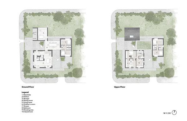 HausB_Floor_Plans-01
