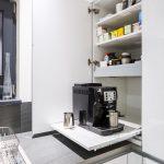 detail kuchyne