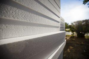 Zateplenie domu s použitím polystyrénu oceníte v lete i zime