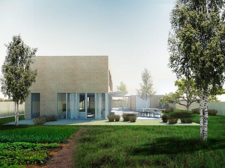 Aktuálne problémy architektúry na Slovensku: S čím sa reálne stretávajú architekti pri práci?