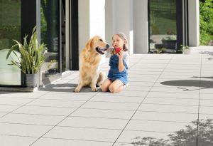 Spoznajte elegantné a štýlové terasové platne