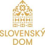 Slovenský dom