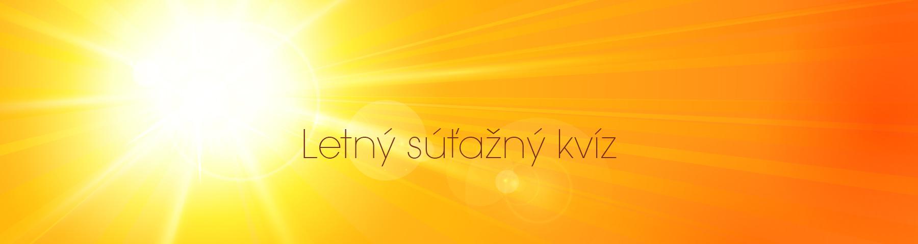 Shutterstock_letnyKviz_vstup3