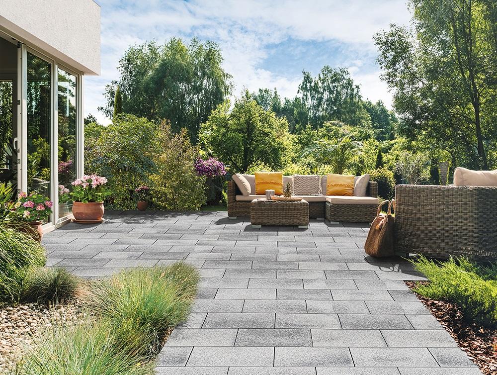 elegantné a štýlové terasové platne