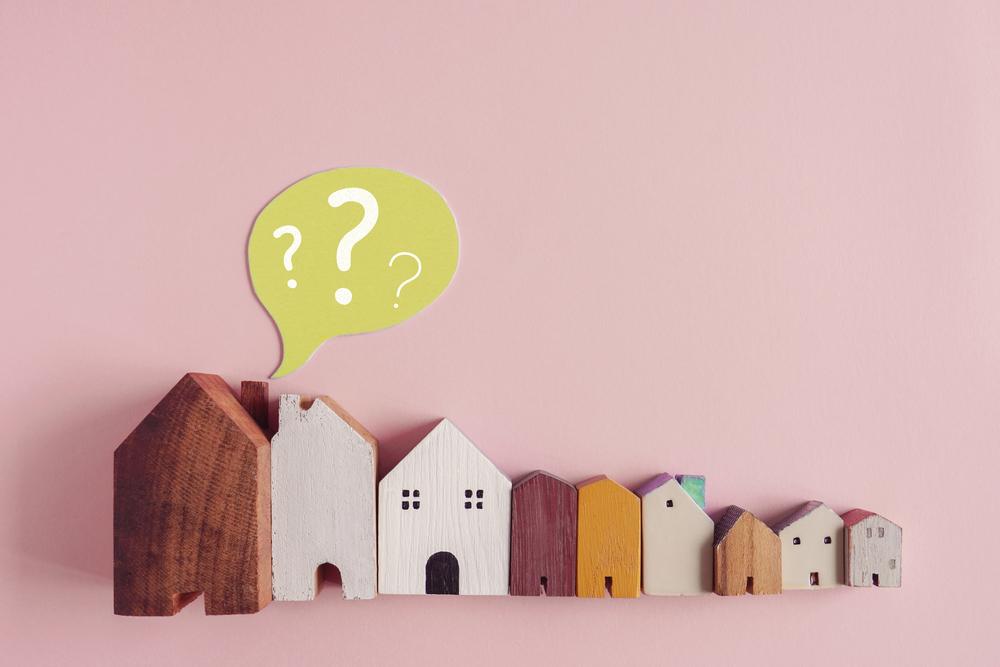 Viete, aká je hodnota vášho domova? Súťažný kvíz už pozná svojich víťazov