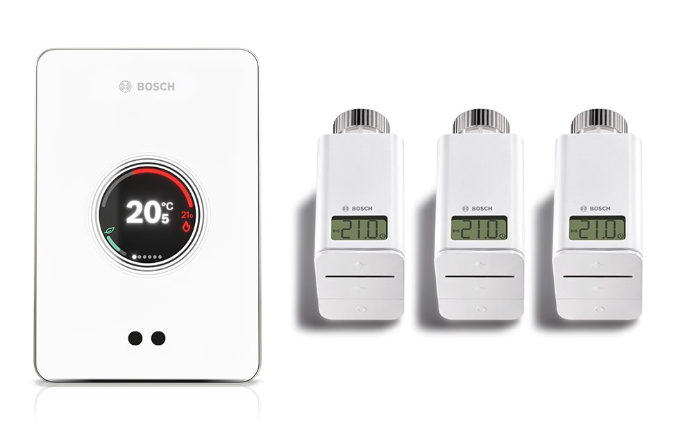Easy_Control_Set_Bosch_SH_Thermostat_CD16