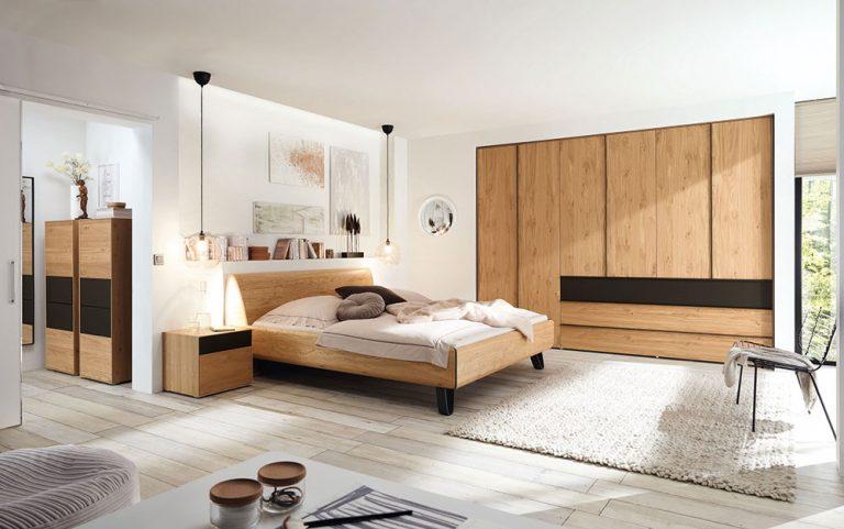 Ako si pomocou vhodného výberu matraca zabezpečiť pohodlný spánok