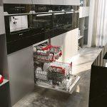 umývačka riadu