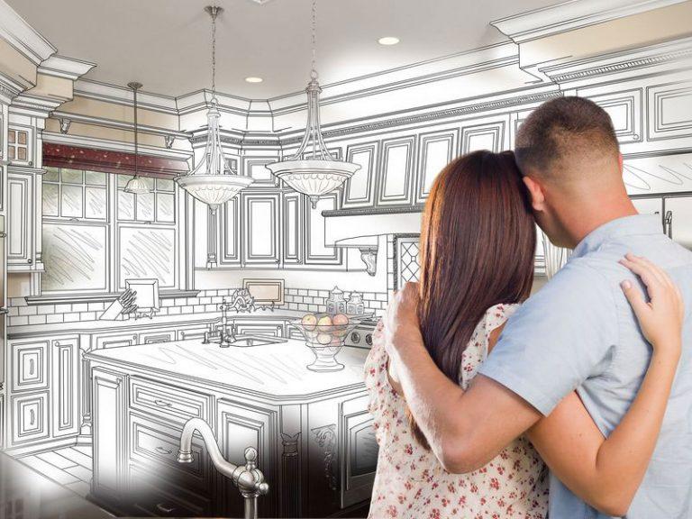 Jednoducho nájdete dobrých dodávateľov pre opravu, stavbu alebo renováciu