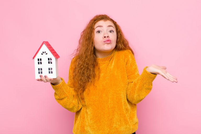 Kvíz: Viete ako správne zatepliť dom?