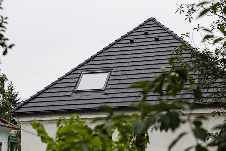 Seriál RenovActive: Výber a montáž strešných okien 3. časť