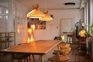 Zútulniť, zväčšiť a rozdeliť: Ako na rýchle premeny interiéru, ktoré zvládnete aj za víkend