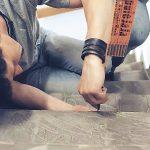 Ako nalepiť koberec