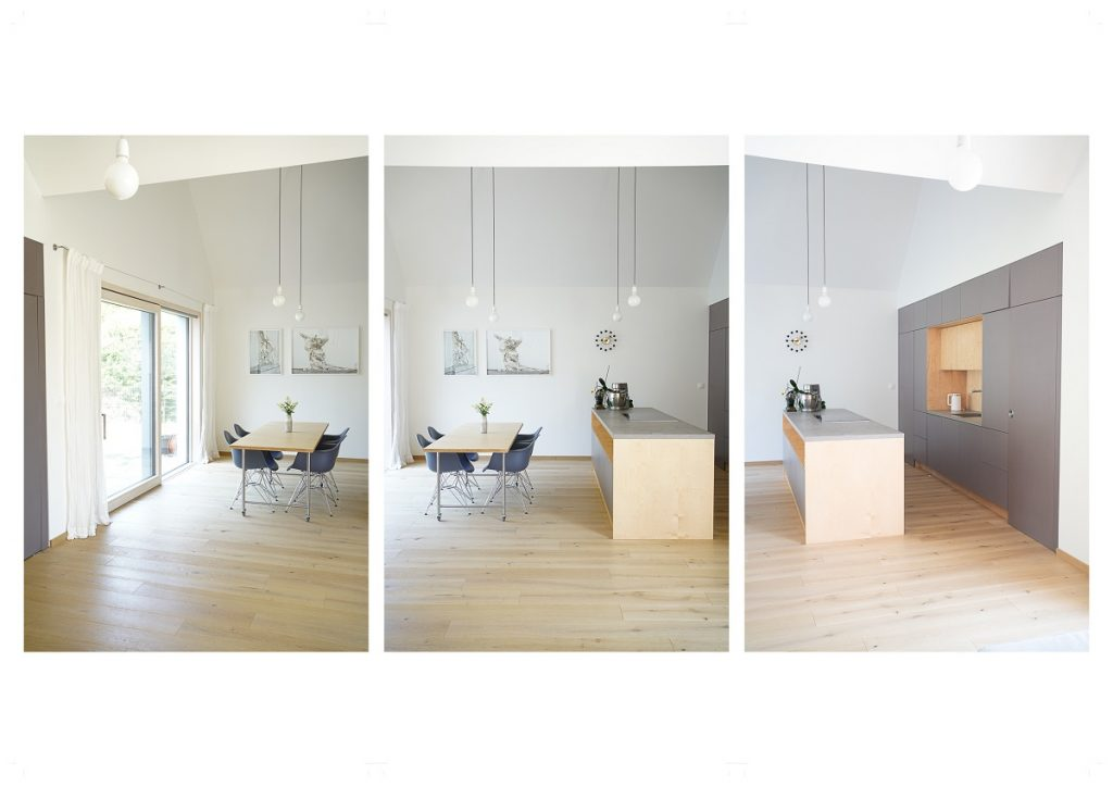 interiér drevodomu Marchegg