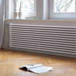 článkové radiátory Zehnder Charleston
