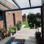terasa pri dome