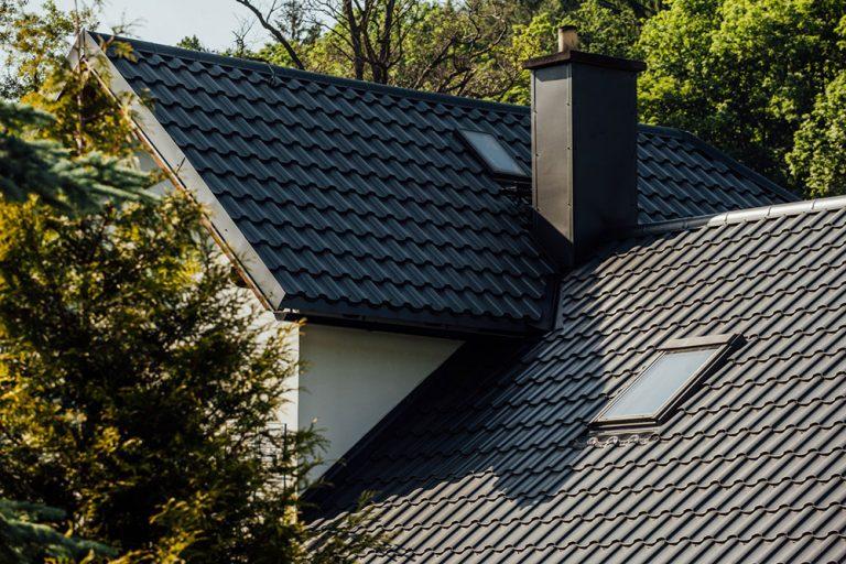 Predstavujeme elegantné zocelenie strechy