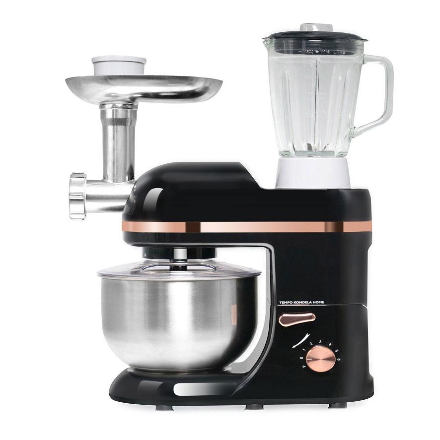 Kuchynský robot Kante