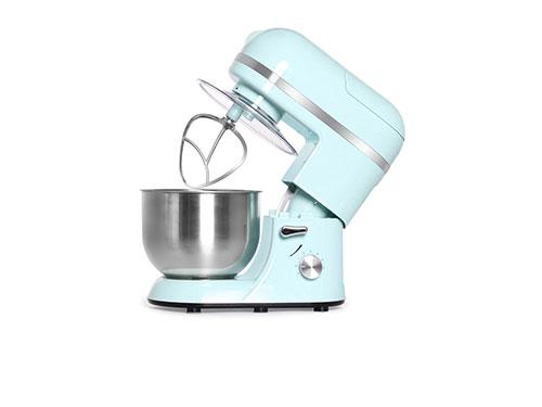 Novinka v našej ponuke – kuchynské roboty