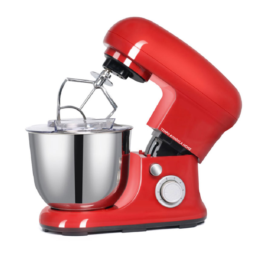 Kuchynský robot Macejko