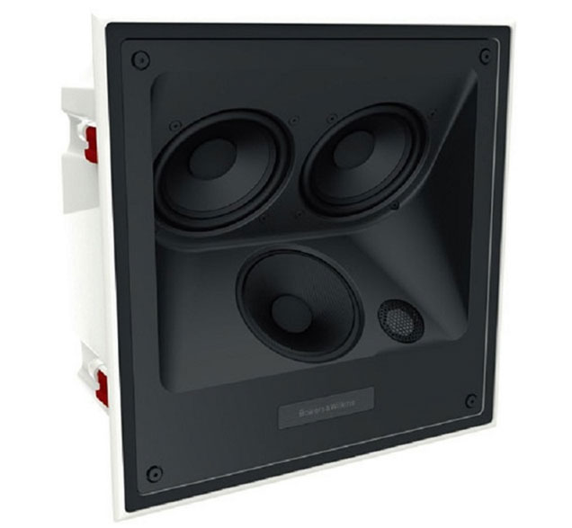 Stropný Bowers & Wilkins Reference Series - CCM7.3 S2