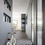 Gerflor-dekor-Cordoba-Black