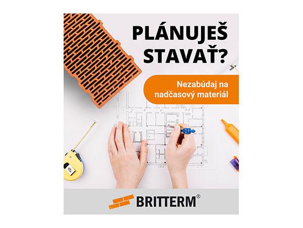 Planujes_stavat_insta_FB_SfW
