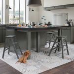 Provence-Cream-Calepinage-Kitchen-dog-scr