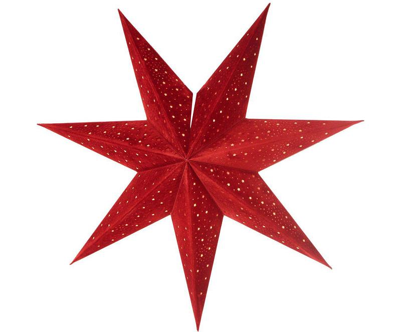 Vianočná hviezda Orby, 13.99 , WestwingNow