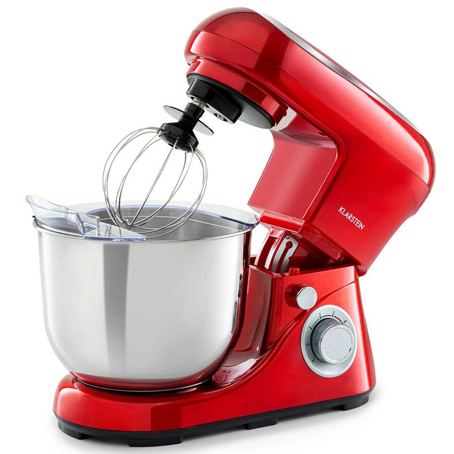 kuchynský robot Bella Pico 2G Klarstein