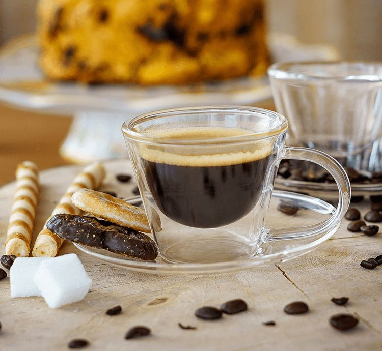 Termo-pohár-na-kávu