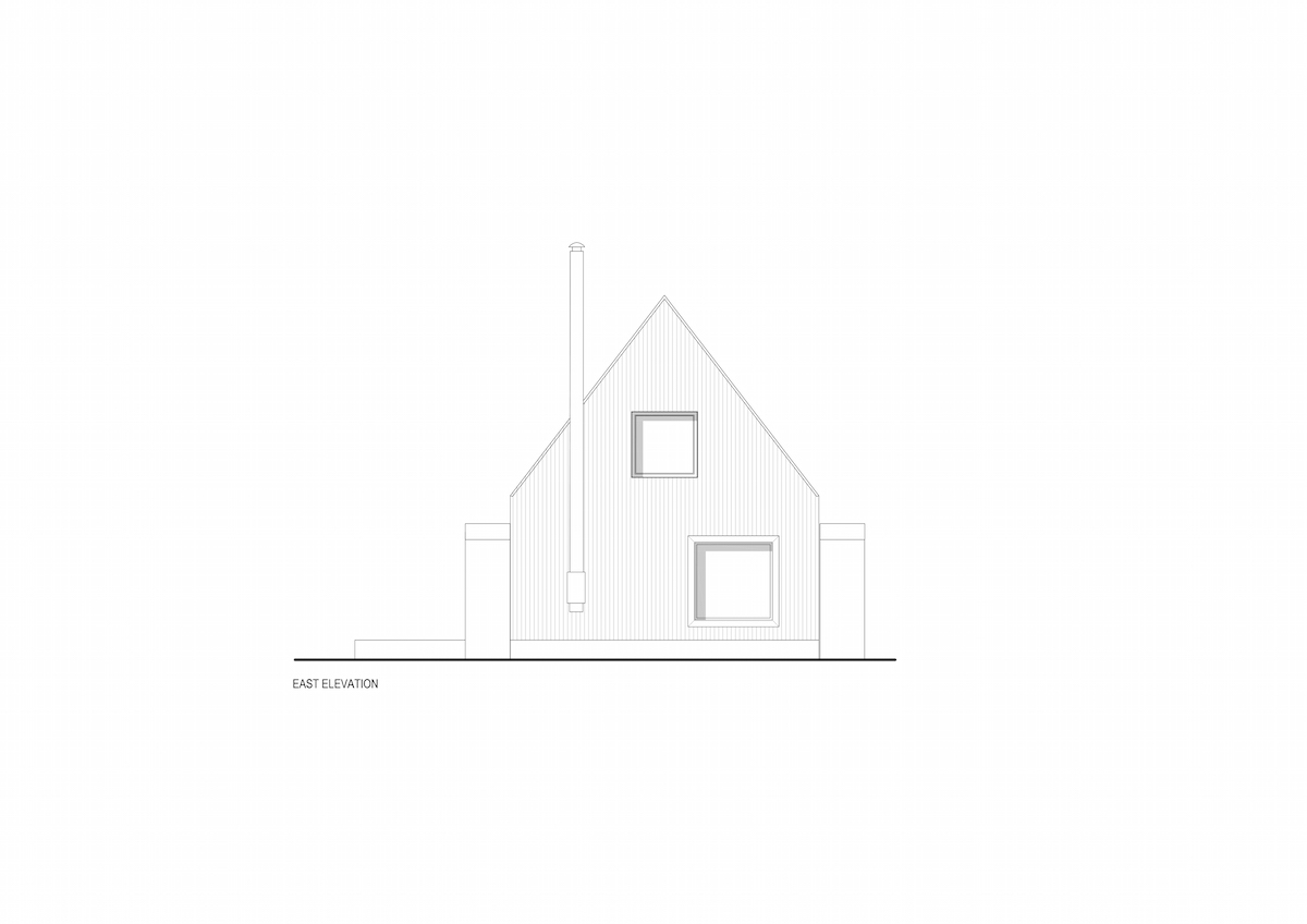 Dom pre rodicov33