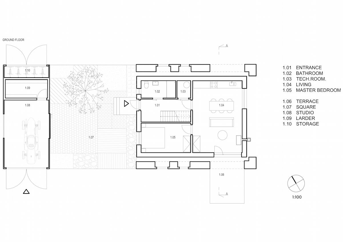 Dom pre rodicov35