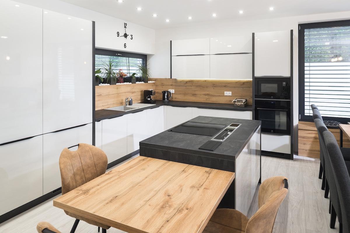Kuchyna Tilia_a
