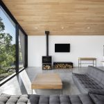 Obývací priestor