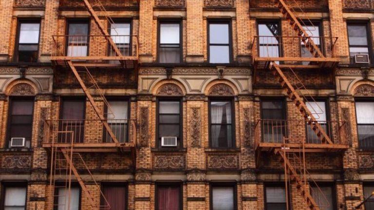 Hľadáte netradičné bývanie? Loft je pre vás to pravé