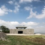 Observation House