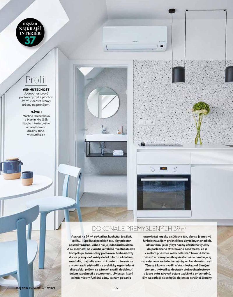 Najkrajší interiér 2020 (0074)