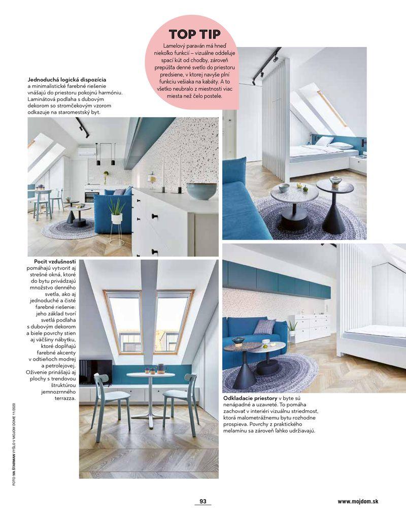Najkrajší interiér 2020 (0075)