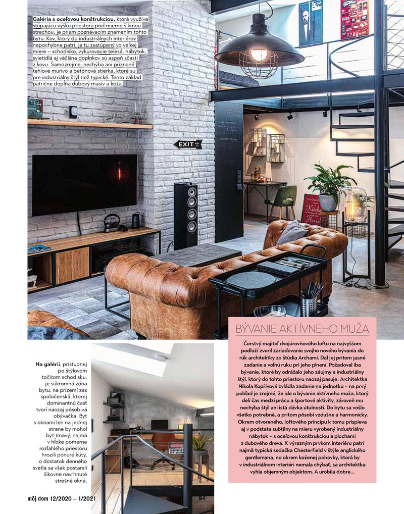 Najkrajší interiér 2020 (0076)