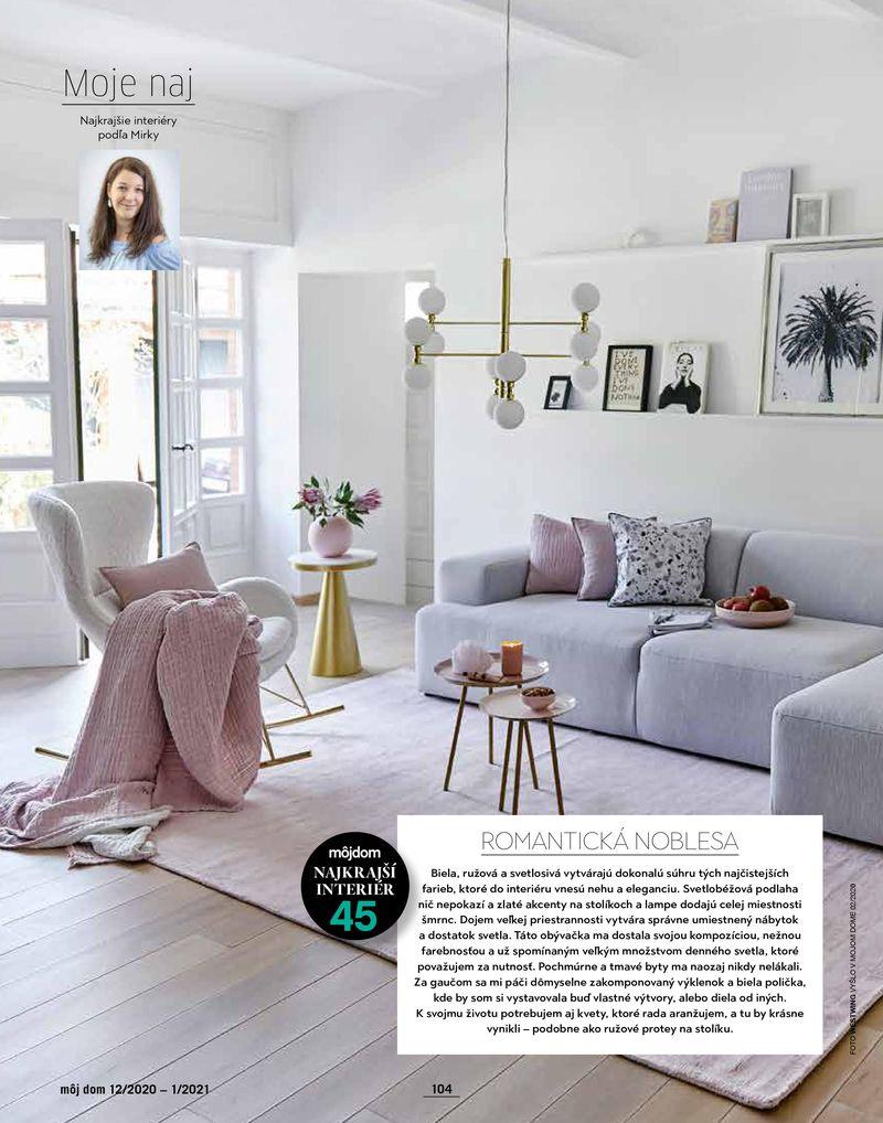 Najkrajší interiér 2020 (0086)