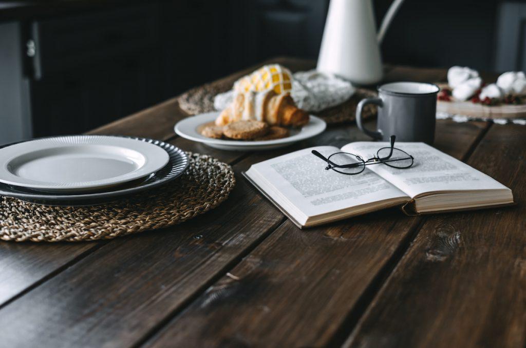 Ako si splniť sen ovlastnom bývaní?