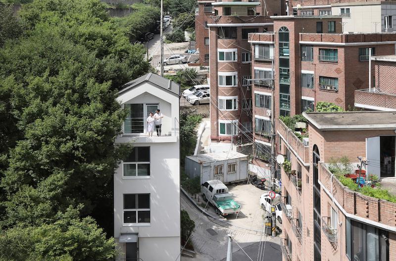 vertikalny-dom