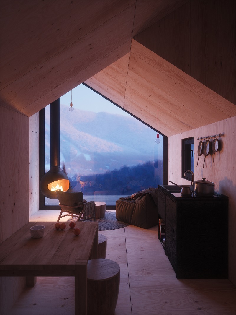 4k-interior-main-night