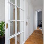 Pôvodné dvere
