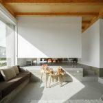 Slnečná izba